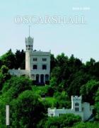 Oscarshall