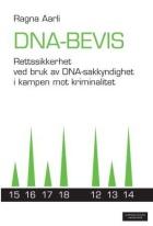 DNA-bevis