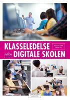 Klasseledelse i den digitale skolen