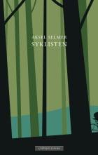 Syklisten