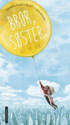 Bror, søster