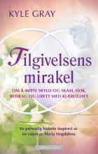 Tilgivelsens mirakel
