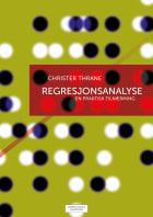 Regresjonsanalyse