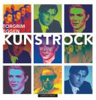Kunstrock