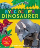 Dinosaurer