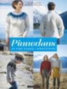 Pinnedans