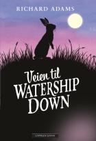 Veien til Watership down