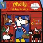 Molly på bondegård