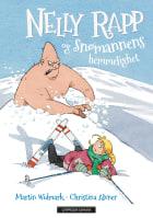 Nelly Rapp og snømannens hemmelighet