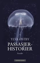 Passasjerhistorier