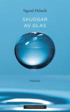 Skuggar av glas