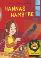 Hannas hamstre
