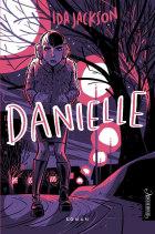 Danielle