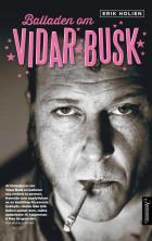 Balladen om Vidar Busk