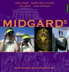 Midgard 5