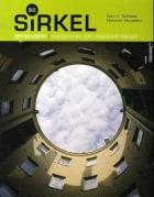 Sirkel 9B