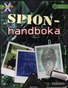 Spionhandboka