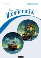 Nye Zeppelin 1