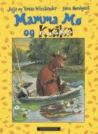 Mamma Mø og Kråka
