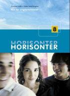 Horisonter 8