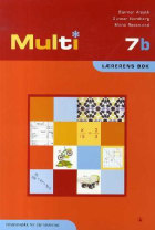 Multi 7b