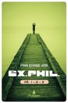 Ex.phil. på 1-2-3