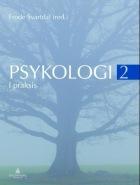 Psykologi i praksis