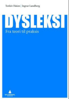Dysleksi