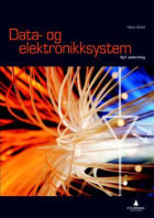 Data- og elektronikksystem