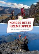 Norges beste kremtopper