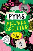 Pyms mislykka skoletur