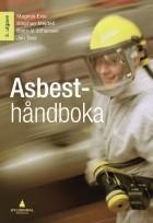 Asbesthåndboka