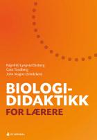 Biologididaktikk for lærere