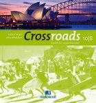 Crossroads 10B