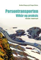 Persontransporten