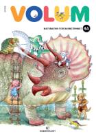Volum 4A