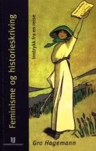 Feminisme og historieskriving