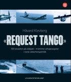 Request tango