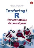 Innføring i R for statistiske dataanalyser