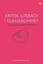 Kritisk literacy i klasserommet