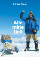Alle mine fjell
