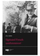 Sigmund Freuds samfunnsteori