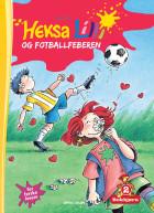 Heksa Lilli og fotballfeberen