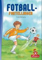 Fotballfortellinger