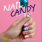 Nail candy