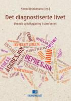 Det diagnostiserte livet