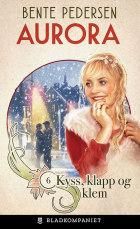 Kyss, klapp og klem