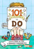 101 ting å gjøre på do