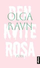 Den kvite rosa
