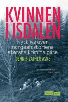 Kvinnen i Isdalen